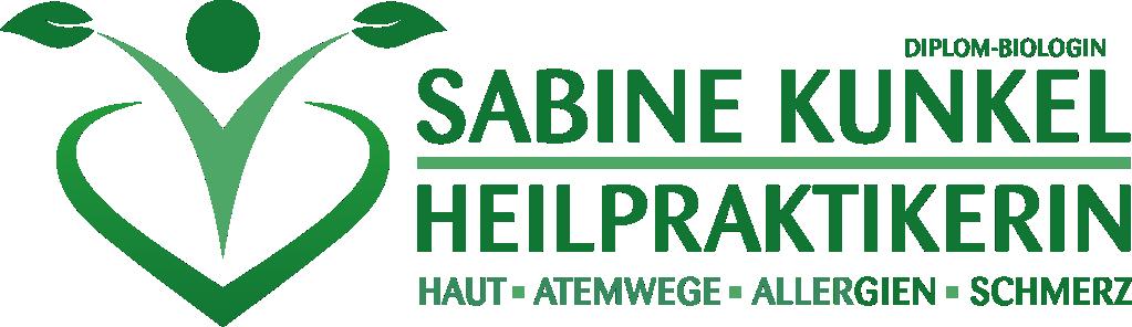 Heilpraktikerin Sabine Kunkel