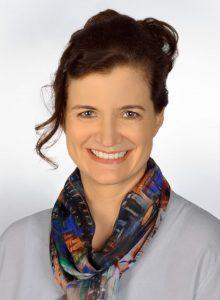 Sabine Kunkel